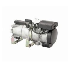 Autoterm Flow 14D (14TC-mini) 12V (Diesel) inkl. OLED-Display