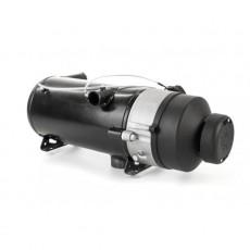 Autoterm Flow 30SP (30kW) 24V (Diesel)