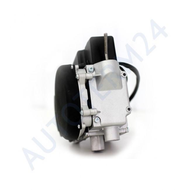 Autoterm Flow (Binar) 5B-Compact-12-GP-TM 12V (Benzin)