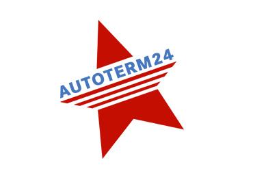 AUTOTERM24 - AUTORISIERTER VERTRAGS- UND SERVICEPARTNER