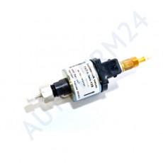 Extra Leise Kraftstoffpumpe 12V TH11-4,4ml