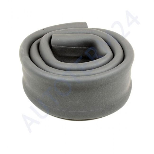 Wärmedämmung für die Luftleitung Ø60mm