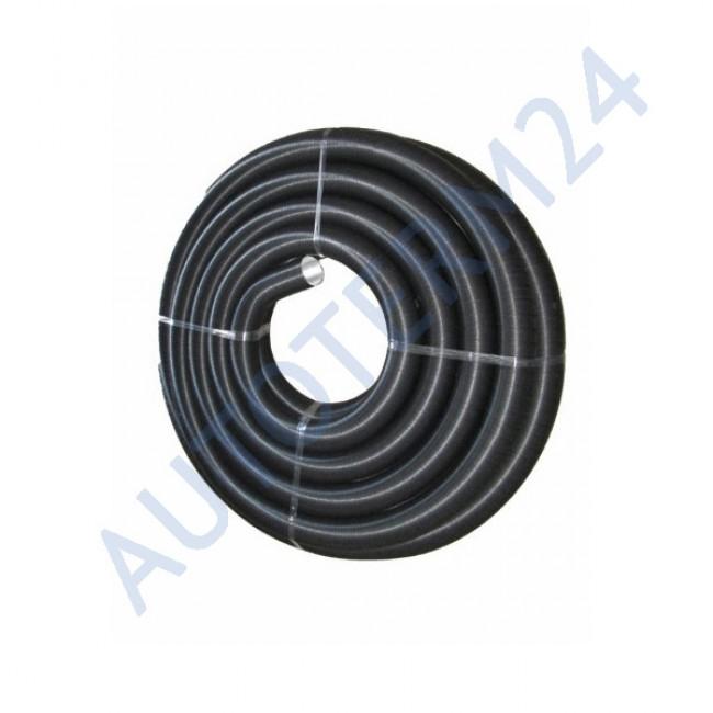 Luftleitung Ø75mm