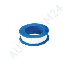 Teflonband PTFE Gewindedichtungsband 12mm 10m