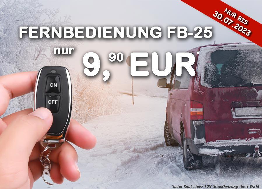 Universal 4/Kupplungs-Felge 70.4/ /57,1/F/ür Alu-Felgen Aluett Scheinwerfer ecanto Rod Rondell