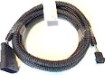 Control panel wire, assy.2067