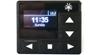Control panel PU-5, assy.3520